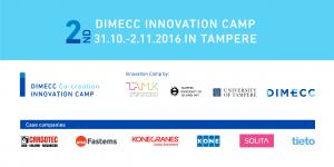 innovation-camp_banneri-kotisivuille