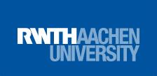 logo-rwth.png
