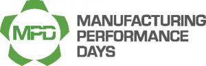 mpd_logo_2012-06