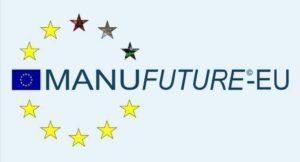 Manufuture EU