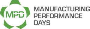 Manufacturing Performance Days