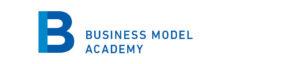 Business Model Academy