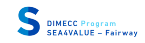 Sea for Value
