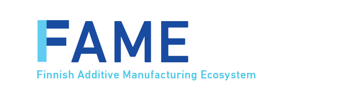 The new FAME ecosystem puts Finland at the top of the world in 3D printing